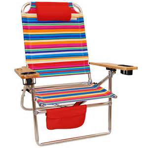 rio beach chairs with canopy beach chair discount rio