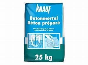 Dosage Beton Pour 1 Sac De Ciment 25 Kg : poid du melange a beton ~ Premium-room.com Idées de Décoration