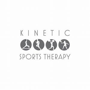 10 best physical therapy images on Pinterest   Logos ...