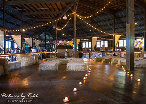 pictures  todd photography beth ann richs wedding