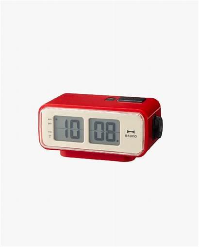 Alarm Clock Zyra