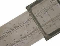 Hosengröße Männer Berechnen : dekadischer logarithmus so berechnen sie ihn ~ Themetempest.com Abrechnung