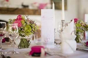 Tischdeko Konfirmation Grün : tischdeko hochzeit pink gruen tischdeko wedding decorations pinterest rosa och hochzeit ~ Eleganceandgraceweddings.com Haus und Dekorationen