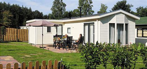 chalet kaufen billige mobilheime archives mobilheim und chalet kaufenmobilheim und chalet kaufen