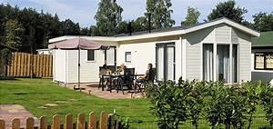Mobilheim Holland Kaufen : wohnwagen auf campingplatz kaufenmobilheim und chalet kaufen ~ Jslefanu.com Haus und Dekorationen
