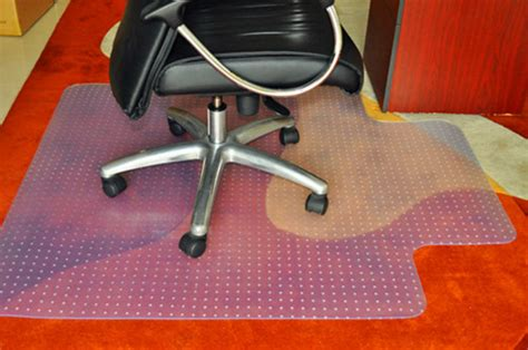 Acrylic Desk Chair Mats by Office Chair Plastic Floor Mat View Office Chair Plastic