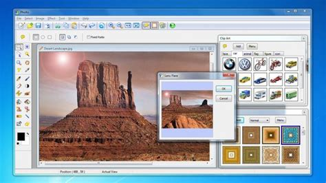 Best Photo Editor Free Best Free Photo Editing Software Programs Youmegeek