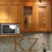the kitchen collection inc kitchen collection in milpitas ca 95035 citysearch