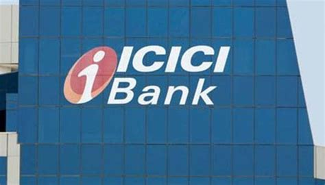 good news  home buyers icici bank cuts interest
