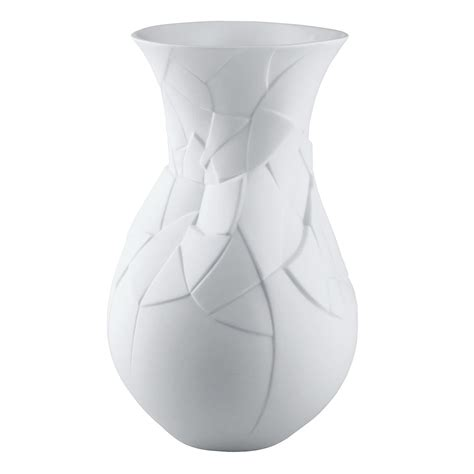 Rosenthal Vasen Weiß by Vase Of Phases Rosenthal Connox