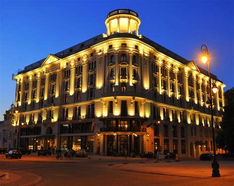 Best Deals When Booking Hotels