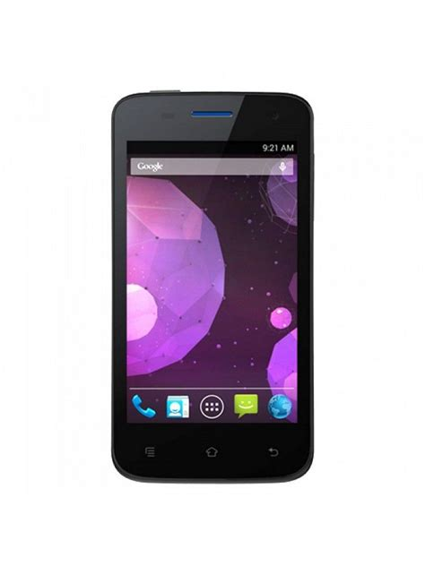 cdma phones unlocked buy haier e619 evdo cdma gsm unlocked phone black