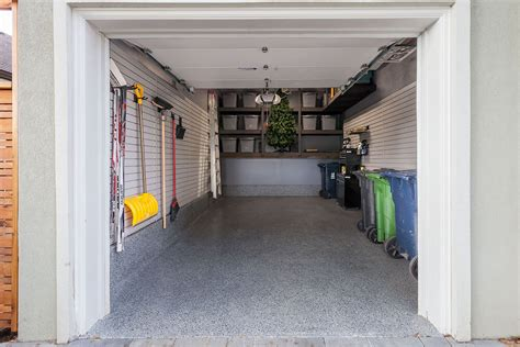 Finish Garage by 2017 Garage Remodel Cost Cost To Finish A Garage
