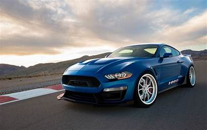 Shelby 1000 4k Wallpapers 1680 1050