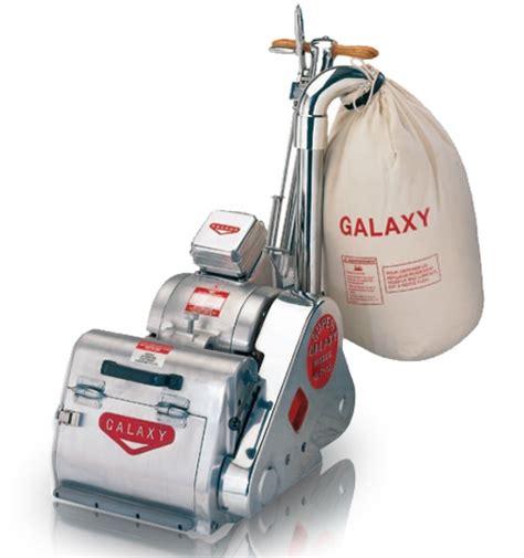 Drum Floor Sander Sandpaper by Galaxy Sanding Machines Bd12 Belt Drum Sander