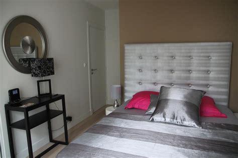 decoration de chambre et gris visuel 3