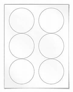 best photos of 55 inch circle template 6 inch circle With 3 5 inch round labels