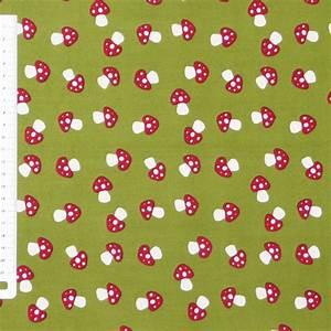Beschichtete Stoffe Für Taschen : suchergebnis stoffe und zubehoer stoffe beschichtete stoffe tischdeckenstoff wachstuch ~ Orissabook.com Haus und Dekorationen