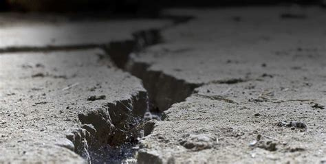 Earthquakes will happen, but we don't know exactly when. Home - Cheap Earthquake Insurance
