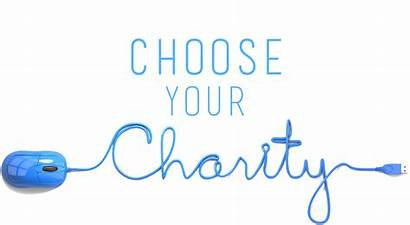 Charity Donate Choice Motors Proceeds Give Donating