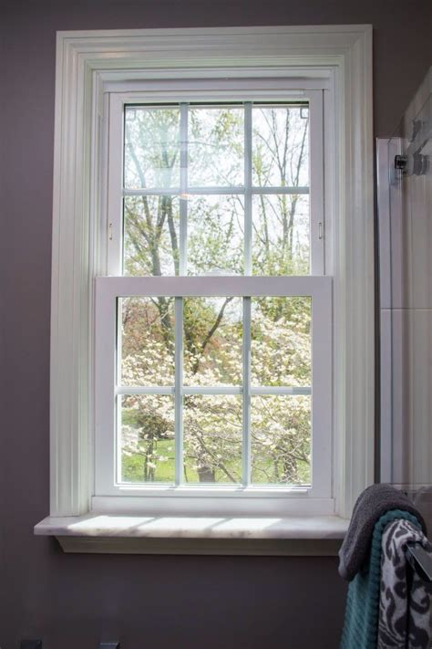window sill 133 best images about bathroom ideas on