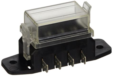 Best Rated Automotive Replacement Fuse Boxes Helpful