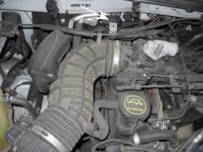 similiar ford explorer 4 0 engine diagram keywords 2002 ford explorer 4 0 engine diagram
