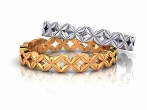 21 best island rings images on pinterest rings With samoan tribal wedding rings