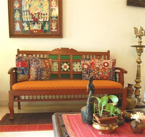 home decorating ideas indian style 14 amazing living room designs indian style interior and