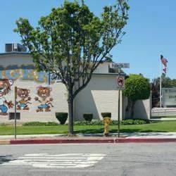 Thomas Jefferson Elementary School - Colegios de primaria ...