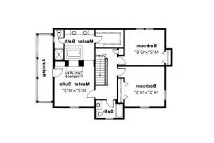 Colonial Home Plans Colonial House Plans Rossford 42 006 Associated Designs