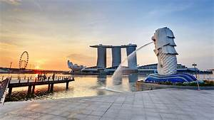 Singapore Attractions A to Z - List of All Attractions in ...