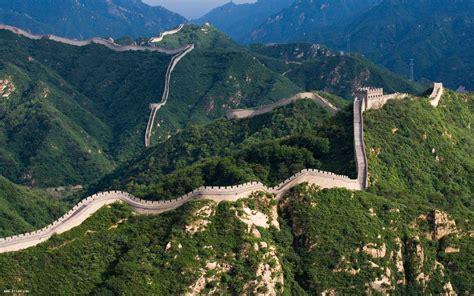 cable wall 长城图片 我想去长城 长城图片万里长城图片 故宫图片 长城图片绘画