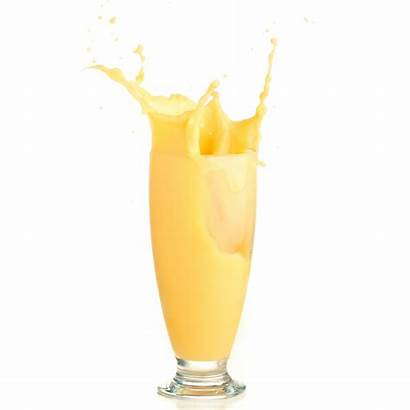Banana Cream Blend Liquid