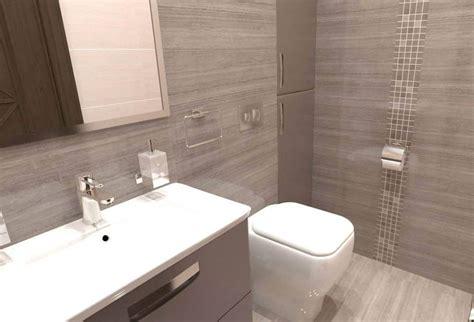 bathroom design top 7 bathroom trends 2020 52 photos of bathroom design