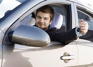 Devis Assurance Auto Maif : assurance auto comparateur assurance auto entrepreneur ~ Medecine-chirurgie-esthetiques.com Avis de Voitures