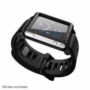 Ipod Nano Kaufen : lunatik multi touch armband f r ipod nano kaufen test ~ Jslefanu.com Haus und Dekorationen