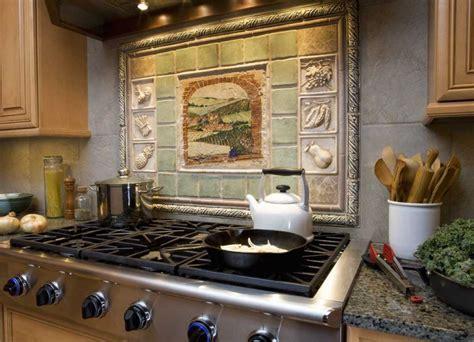 Sicilian Cooks! - Fisher Group, LLC