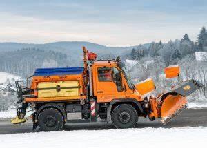 Winterdienst Preise 2017 : nu locher winterdienst bei schnee und eis f r sie im ~ Lizthompson.info Haus und Dekorationen