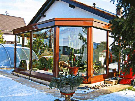 Wintergarten Zum öffnen by Gt Produkte Gt Winterg 228 Rten Http Www Fensterbau Reise De