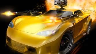 yellow sports car wallpaper hd cars wallpaper hd