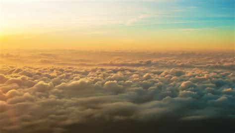 Thinning high-altitude clouds may amplify global warming ...