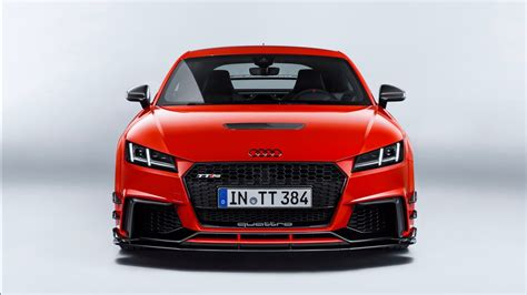 Audi Tt Coupe Hd Picture by Wallpapers Hd Audi Tt Rs Coupe