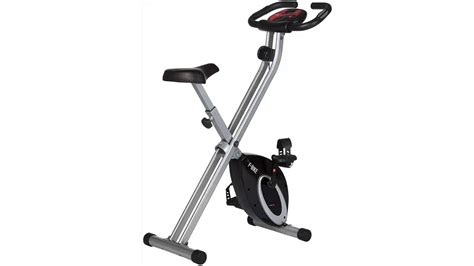 Ultrasport F Bike Advanced Heimtrainer | Exercise Bike ...