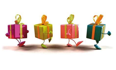 Geschenke De geschenke loswerden pc magazin