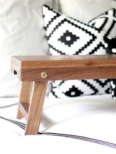 insanely simple woodworking projects  total beginners