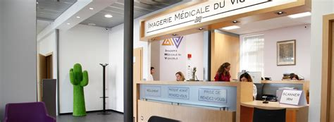 cabinet de radiologie colmar imagerie m 233 dicale du vignoble cabinet de radiologie colmar