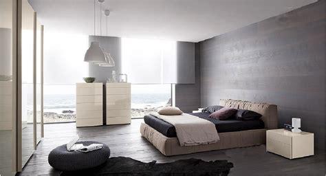 mens bachelor pad decor ideas   modern  royal