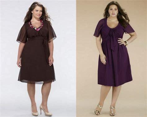 Купить длинные платья в интернетмагазине Фабрика Моды . Страница 2