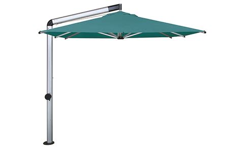Cantilever Patio Umbrellas by Patio Umbrella Taurus Offset